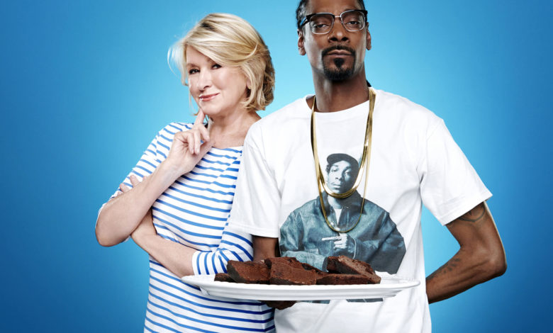 Photo of The Truth About Martha Stewart