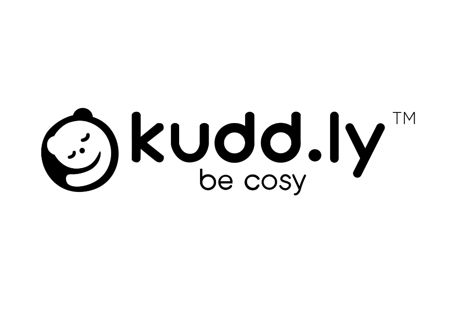 kuddly is lovely
